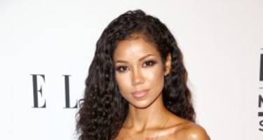 Jhené Aiko: 4 Facts to Know about Big Sean's Girlfriend