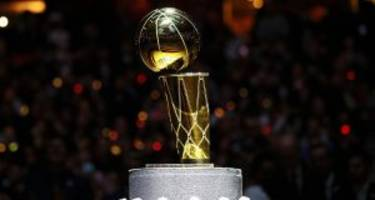 NBA Awards 2017 Live Stream: How to Watch the NBA Awards 2017
