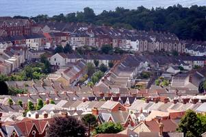 new planning document sets limit on numbers of student homes in swansea