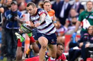 pro12 champions scarlets sign australian sevens and former super rugby star