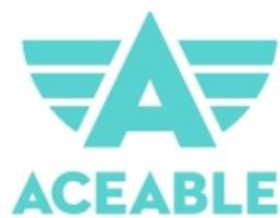 Aceable Brings Pennsylvania's Drivers Ed Into the Future