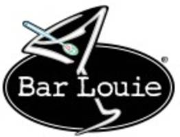 Bar Louie Looks to Take California's Bar Industry to the Top Shelf