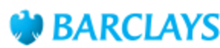 Barclays and Time Inc. Announce Exclusive Agreement to Launch New Family of Barclays Indices Based on the FORTUNE 500