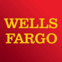 u.s. conference of mayors, wells fargo announce 2017 communitywins grants