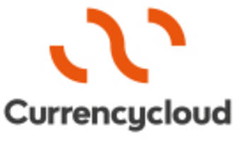 currencycloud partners with hyundai to power seamless international payments in south korea