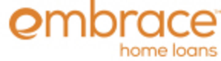 embrace home loans celebrates 34th anniversary by helping dozens of local organizations during annual orange week