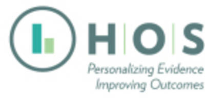 Florida Hospital Partners with Health Outcomes Sciences to Deliver Personalized, Precision Medicine Through ePRISM®
