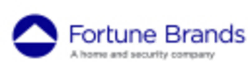 fortune brands names patrick hallinan as senior vice president and chief financial officer
