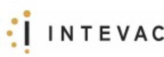 Intevac to Participate in the 9th Annual CEO Investor Summit 2017