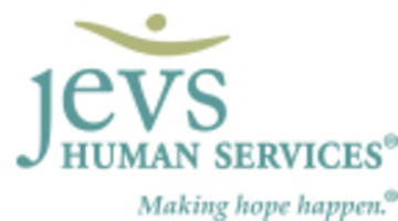 jevs human services awarded $269,992 in americorps funding