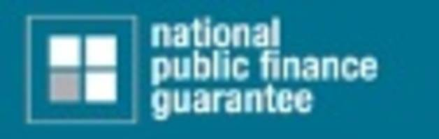 National Public Finance Guarantee Corporation Comments on Standard & Poor's Downgrade of National's Financial Strength Rating