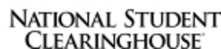 National Student Clearinghouse and the National Student Clearinghouse Research Center Announce New Board Members