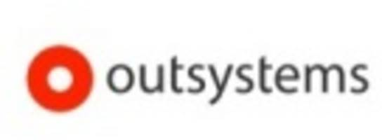 OutSystems Appoints New Regional Vice President Sales UK and Ireland