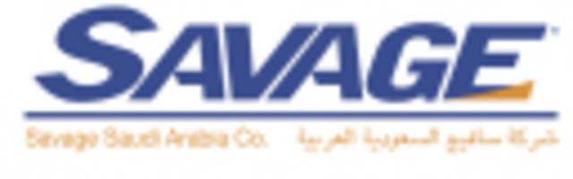 Savage Saudi Arabia to Provide One of the First Industrial Rail Switching Operations in the Kingdom of Saudi Arabia at Saudi Aramco's Natural Gas Plants