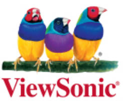 ViewSonic Exhibits New Collaborative Display Solutions at ISTE 2017; Announces Partnership with EdTech for Professional Development