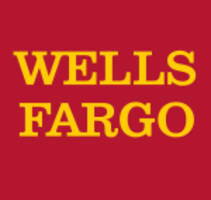 wells fargo securities government & institutional banking continues to deepen talent pool