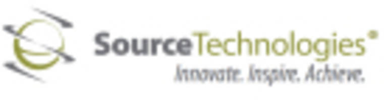 zenmonics and source technologies partner to deliver full-service kiosk solution