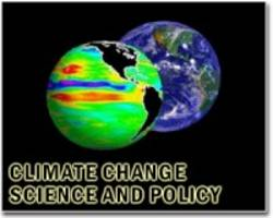 how the climate can rapidly change at tipping points