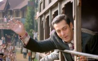 Tubelight Crosses 60 Cr Over The Weekend, Big Test for Salman Fans On Eid