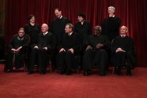 In Closely Watched Church-and-State Case, Supreme Court Rules in Favor of Missouri Church