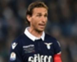 milan trying to close biglia deal amid premier league interest, agent claims