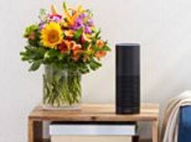 Amazon's Echo now doubles up as an intercom