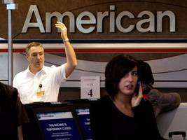 American Airlines looks to the IBM Cloud to end travel hell (AAL, IBM)