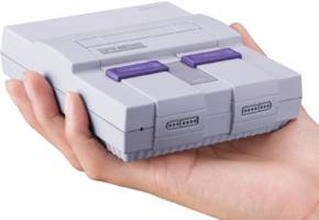 an unreleased nintendo game from over 20 years ago is finally coming out in 2017