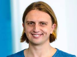 hot foreign exchange app revolut burned through £7 million fuelling its growth last year