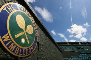 New AI-powered technology is coming to Wimbledon 2017