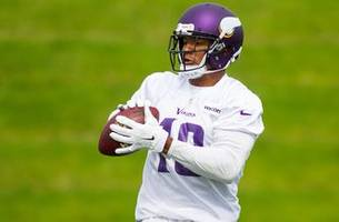 vikings' floyd gets 1 day in jail for flunking alcohol test
