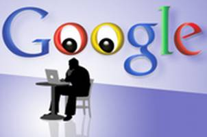 Google Restricts Even More Search Results - But For Good Reason