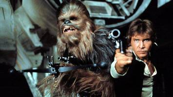 There's A New Director At The Helm Of The Han Solo Movie - And You'll Recognize Him