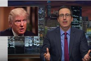 larry flynt might help john oliver win lawsuit over foul-mouthed squirrel gag