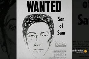 'son of sam' murders explored in smithsonian channel's 'the lost tapes' (exclusive video)