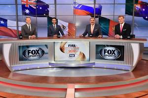 why mexico is so important to fox sports' confederations cup coverage