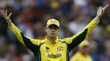 Australian cricketers 'facing unemployment' over payments row