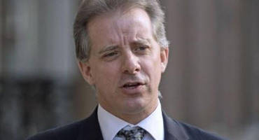 democratic-party-aligned firm behind debunked russia dossier stonewalls senate investigators