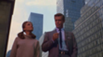 4-minute supercut brings over 70 nyc movies together