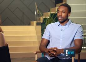 'Bachelor in Paradise': DeMario Details Wild Night With Corinne in First Interview Post-Scandal