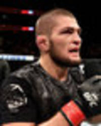 UFC News: White on Mayweather vs. McGregor, Nurmagomedov talks, Yamasaki slammed