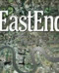 EastEnders' favourite Queen Vic character makes shock return to Walford