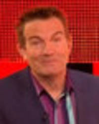 the chase's bradley walsh calls the beast 'jabba the hutt' in shock jibe