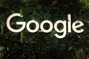 Google fined a record €2.4 billion by the EU for manipulating search results