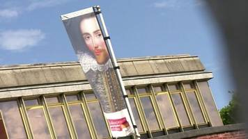 Arts Council funding boost for West Midlands groups