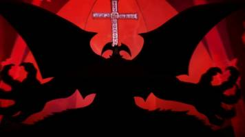 Devilman Crybaby Targeting a 2018 Release on Netflix