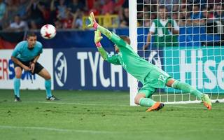 same old story as england u21s crash out on penalties