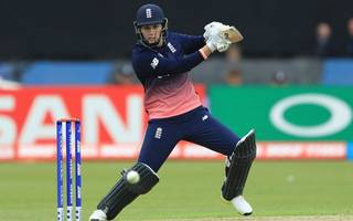sciver lives up to billing as female stokes as england win