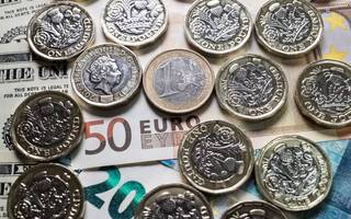 The Treasury has grossly overestimated the cost of Brexit