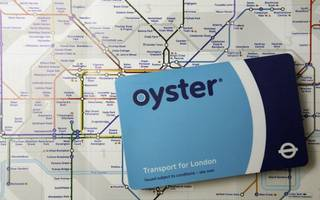 a tube map has been created to help you find the best spot to meet friends